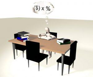 8 dicas para desenvolver uma contabilidade eficiente na empresa