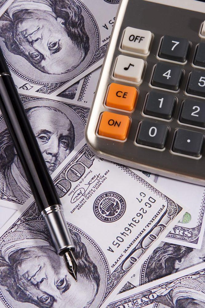 Quais Os Principais Impostos Municipais Estaduais E Federais
