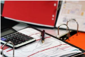 Qual o papel da contabilidade dentro de uma empresa