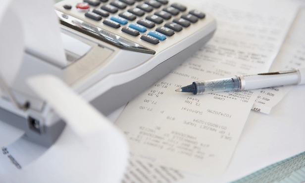 Trajetória do REFIS – Programa de Parcelamento de Débitos Tributários