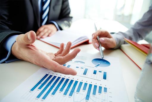 5 motivos para contratar o serviço de Corporate Finance
