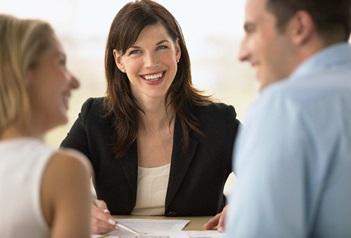 10 razões para você precisar de uma consultoria tributária