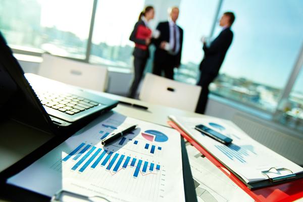 Por que contratar uma empresa de auditoria independente?