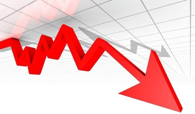Como a queda do PIB interfere na vida das empresas?