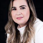 Maria Carolina Gontijo