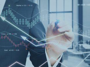 Gestão tributária e economia tributária